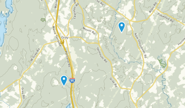 Best Trails near Gray, Maine | AllTrails on arizona map, usa map, texas map, nevada map, oregon map, mississippi map, vermont map, nh map, california map, florida map, massachusetts map, idaho map, illinois map, ohio map, connecticut map, hawaii map, new hampshire map, maryland map, new jersey map, louisiana map, rhode island map, indiana map, michigan map, minnesota map, bar harbor map, new mexico map, pennsylvania map, iowa map, canada map, north carolina map, washington map, wyoming map, nebraska map, montana map, missouri map,