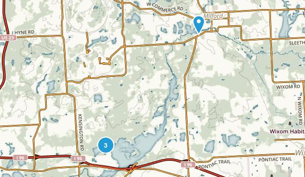 FileUS Michigan Mapsvg Wikimedia Commons Stadlers Spacious - Map of us michigan