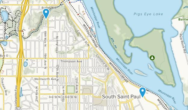 Best Trails near South Saint Paul, Minnesota   AllTrails on hibbing minnesota on map, crookston minnesota on map, saint louis missouri on map, lakeville minnesota on map, saint paul minnesota christmas, roseville minnesota on map, ely minnesota on map, champlin minnesota on map, mankato minnesota on map, oakdale minnesota on map, minneapolis minnesota on map, moorhead minnesota on map, pipestone minnesota on map, bloomington minnesota on map, rosemount minnesota on map, brainerd minnesota on map, rochester minnesota on map, buffalo minnesota on map, new hope minnesota on map, duluth minnesota on map,