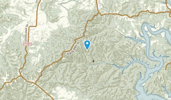 Best Trails near Aurora Missouri AllTrails