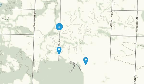 Best Trails Near Mindenmines Missouri Photos Reviews - Missouri map of us