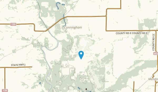 Best Trails Near Sumner Missouri Photos Reviews AllTrails - Missouri map of us
