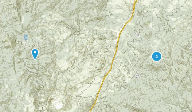 Clancy, Montana Map