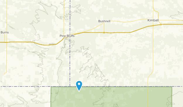 kimball mn map, kimball park national city map, kimball tn map, kimball nebraska, kimball neb topo map, wyoming-nebraska colorado map, kimball sd map, kimball wv map, kimball wyoming, nebraska county map, kimball mi map, on kimball ne united state map city