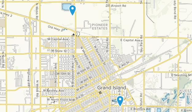 Is There A Casino Near Grand Island Nebraska