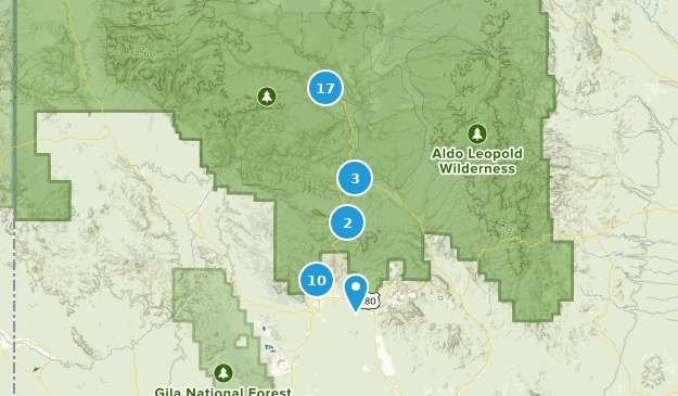 Best Trails near Silver City, New Mexico | AllTrails on new mexico cities and towns map, cliff dwellings colorado map, taos new mexico map, silver city nm, santa fe new mexico map, cimarron valley new mexico map, clovis new mexico map, district of columbia on us map, truth or consequences new mexico map, silver city historic district, espanola new mexico map, sky city new mexico map, jackson new mexico map, new mexico elk hunting unit map, silver city things to do, sumner new mexico map, carlsbad new mexico map, mexico before mexican-american war map, las cruces new mexico map, albuquerque new mexico city map,