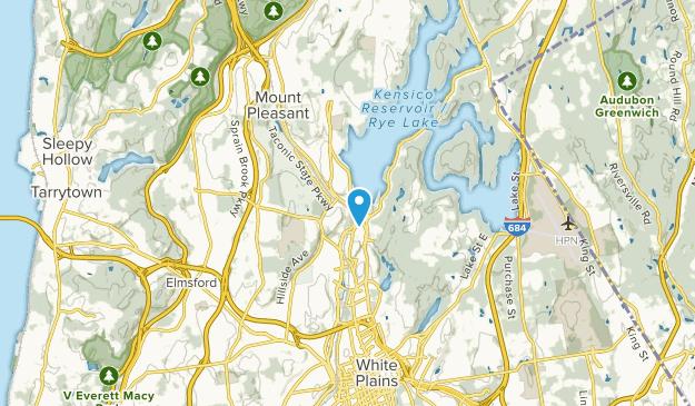 Valhalla New York Map.Best Trails Near Valhalla New York Alltrails