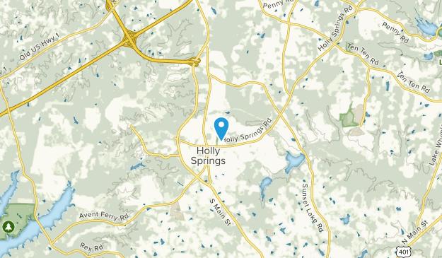 Feltonville, North Carolina Map