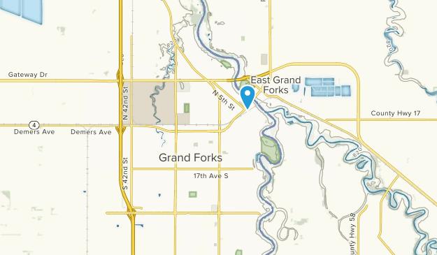 Best Trails near Grand Forks, North Dakota | AllTrails