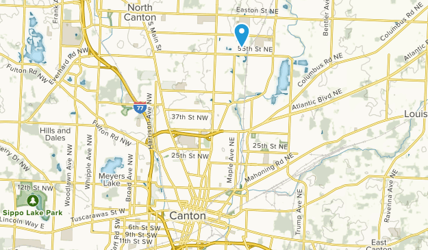 Best Trails near Canton, Ohio | AllTrails on map of edgerton ohio, map of dublin ohio, map of wells township ohio, map of alger ohio, map of northeast ohio, map of akron ohio, map of larue ohio, detailed map of ohio, map of toledo ohio, map of parkman ohio, map of newbury ohio, map of berlin heights ohio, map of new york, map of nashville ohio, map of black river ohio, map of bowersville ohio, map of williamsfield ohio, map of new holland ohio, map of findlay ohio, map of rittman ohio,
