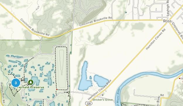 Best Trails Near Ross Ohio Alltrails
