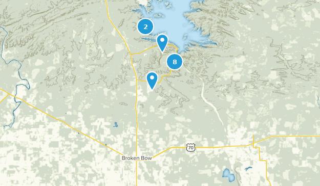 Best Trails near Broken Bow, Oklahoma | AllTrails on lahoma oklahoma map, hendrix oklahoma map, wister oklahoma map, denison oklahoma map, joplin oklahoma map, texhoma oklahoma map, oklahoma county map, swink oklahoma map, heavener oklahoma map, greenville oklahoma map, olustee oklahoma map, bokchito oklahoma map, weleetka oklahoma map, vanoss oklahoma map, seiling oklahoma map, clarksville oklahoma map, vernon oklahoma map, lawton fort sill oklahoma map, hartshorne oklahoma map, howe oklahoma map,