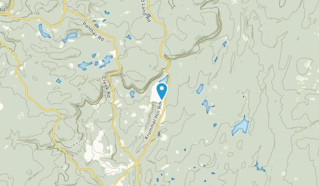 Best Trails near Skytop, Pennsylvania | AllTrails on bedford springs resort map, pa map, bear peak trail map, snowshoe trail map, shawnee village resort map,