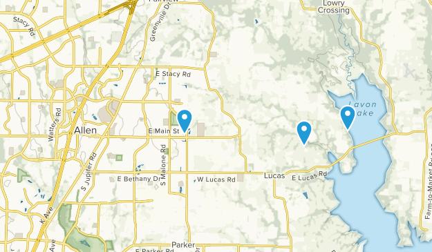Best Trails near Allen, Texas | AllTrails on map of allen ok, map of frisco, map of east texas tyler, map of carlsbad ca, map of allen outlet, map of buckhead atlanta ga, map of allen texas area, map of allen texas zip code, map of fayetteville ar, map texas tx, map of greeley co, map of plano, map of bridgewater nj, map of broken arrow ok, map of las cruces nm, map of leawood ks, map of sterling va, map of allen parkway houston,
