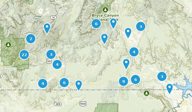 Best Trails near Kanab, Utah | AllTrails on 89 scenic byway utah map, hanksville utah map, paria canyon utah map, north logan utah map, sigurd utah map, panguitch map, magnitude earthquake in utah map, benjamin utah map, mesquite nevada map, utah state map, pink cliffs utah map, silver reef utah map, south rim utah map, minersville reservoir utah map, arizona utah map, brianhead utah map, kane county utah map, spring ridge map, scenic highway 12 utah map, dead horse point utah map,