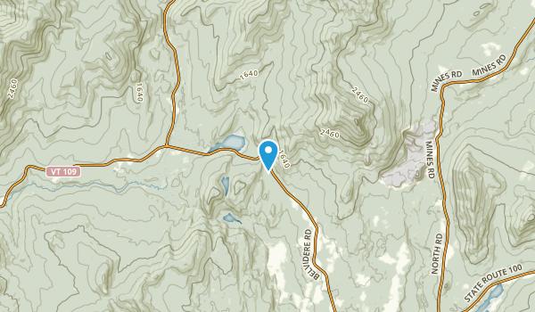 Best Trails Near Eden Vermont Photos Reviews AllTrails - Vermont in us map