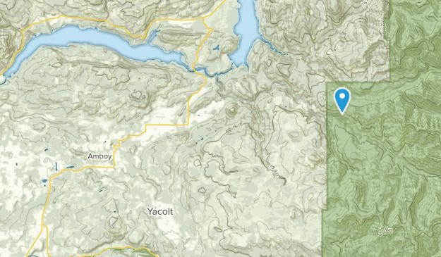 Best Trails near Amboy, Washington | AllTrails