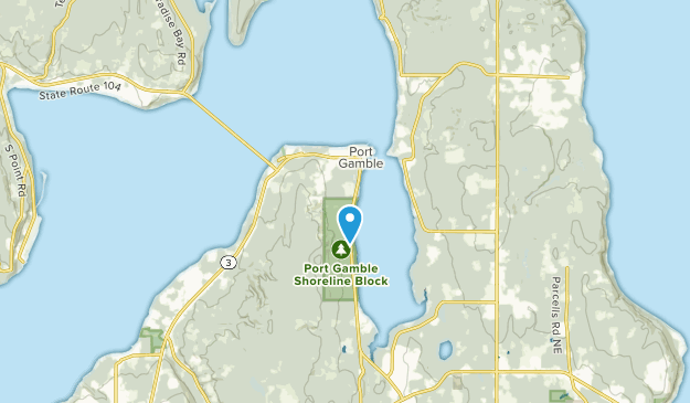 Port Gamble Washington Map.Best Trails Near Port Gamble Washington Alltrails