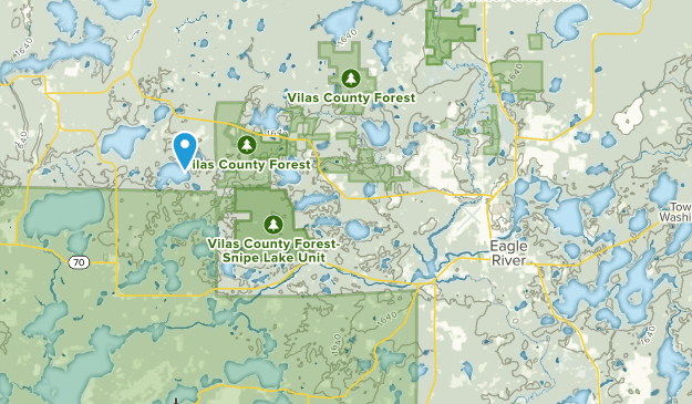 Best Trails near Eagle River, Wisconsin | AllTrails on knik river map, fennimore map, snake river map, chippewa falls map, white river map, kenai map, silver river map, town of eagle wi map, isle royale national park map, wild eagle lodge map, city of racine map, mississippi river map, eagle alaska map, superior map, upper peninsula of michigan map, black river falls map, iron river michigan map, wisconsin river system map, rice lake map, manitowish waters chain of lakes map,
