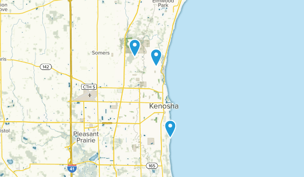 Best Trails near Kenosha, Wisconsin | AllTrails on albany state map, green state map, iowa state map, oakland state map, arlington state map, corpus christi state map, oshkosh state map, galveston state map, billings state map, rochester state map, scranton state map, harvard state map, dayton state map, montgomery state map, lake county state map, tulsa state map, peoria state map, spokane state map, aurora state map, allentown state map,