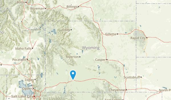 Best Trails near Sheridan Wyoming AllTrails