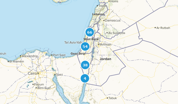 Best Trails in Israel | AllTrails on the netherlands map, france map, belgium map, europe map, mexico map, south america map, persia map, asia map, jordan map, portugal map, serbia map, middle east map, mediterranean sea map, czech republic map, india map, jerusalem map, iraq map, qatar map, ancient near east map, italy map, spain map, greece map, china map, united arab emirates map, malaysia map, germany map, africa map, saudi arabia map,