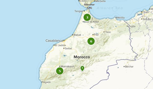 Best Trails in Morocco | AllTrails on johannesburg map, key largo map, algeria map, timbuktu map, potsdam map, dubai map, morocco map, tripoli map, western sahara map, marrakesh map, marrakech map, africa map, algiers map, dar es salaam map, cape town map, damascus map, accra map, salerno map, oran map, lima map,