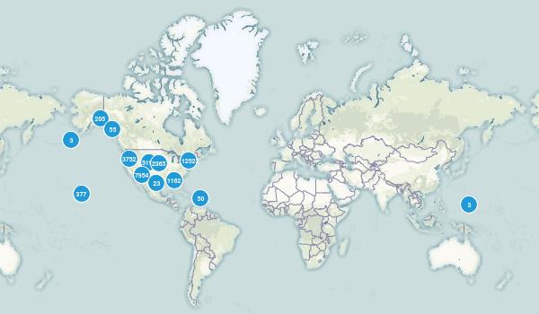 Countrymapofusa Voicebylinda US Maps USA State Maps Country Map - Country map us