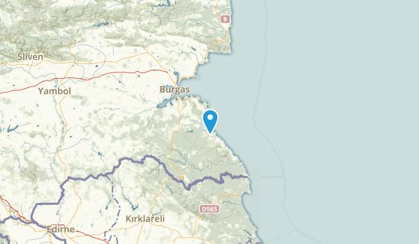 Best Trails in Burgas Bulgaria AllTrails