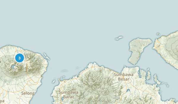 Best trails in lombok indonesia alltrails lombok indonesia map gumiabroncs Image collections
