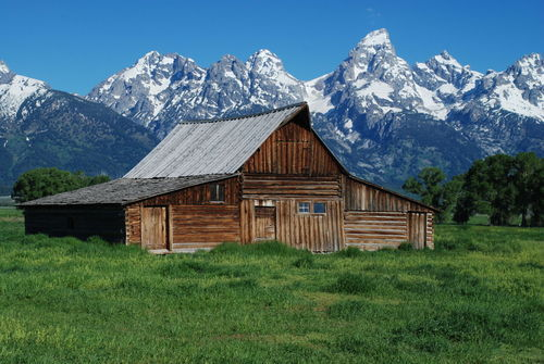 cabin jackson cabins caboose teton book hole wyoming the fireside water md resort all on grand
