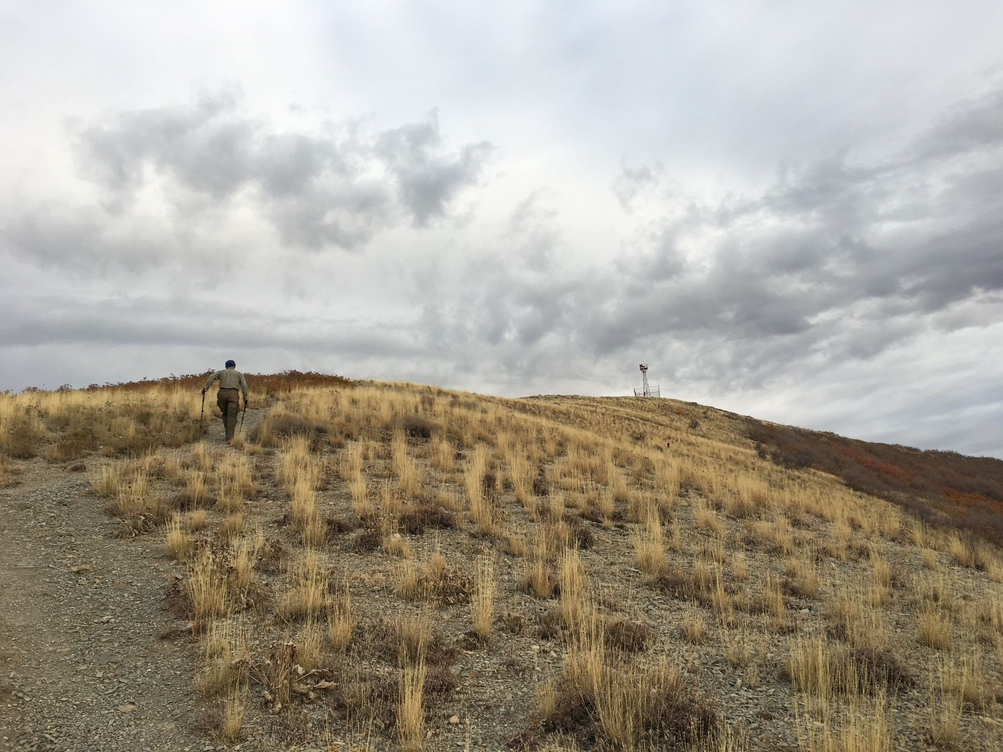 Best Trails in This Is The Place Heritage Park - Utah | AllTrails
