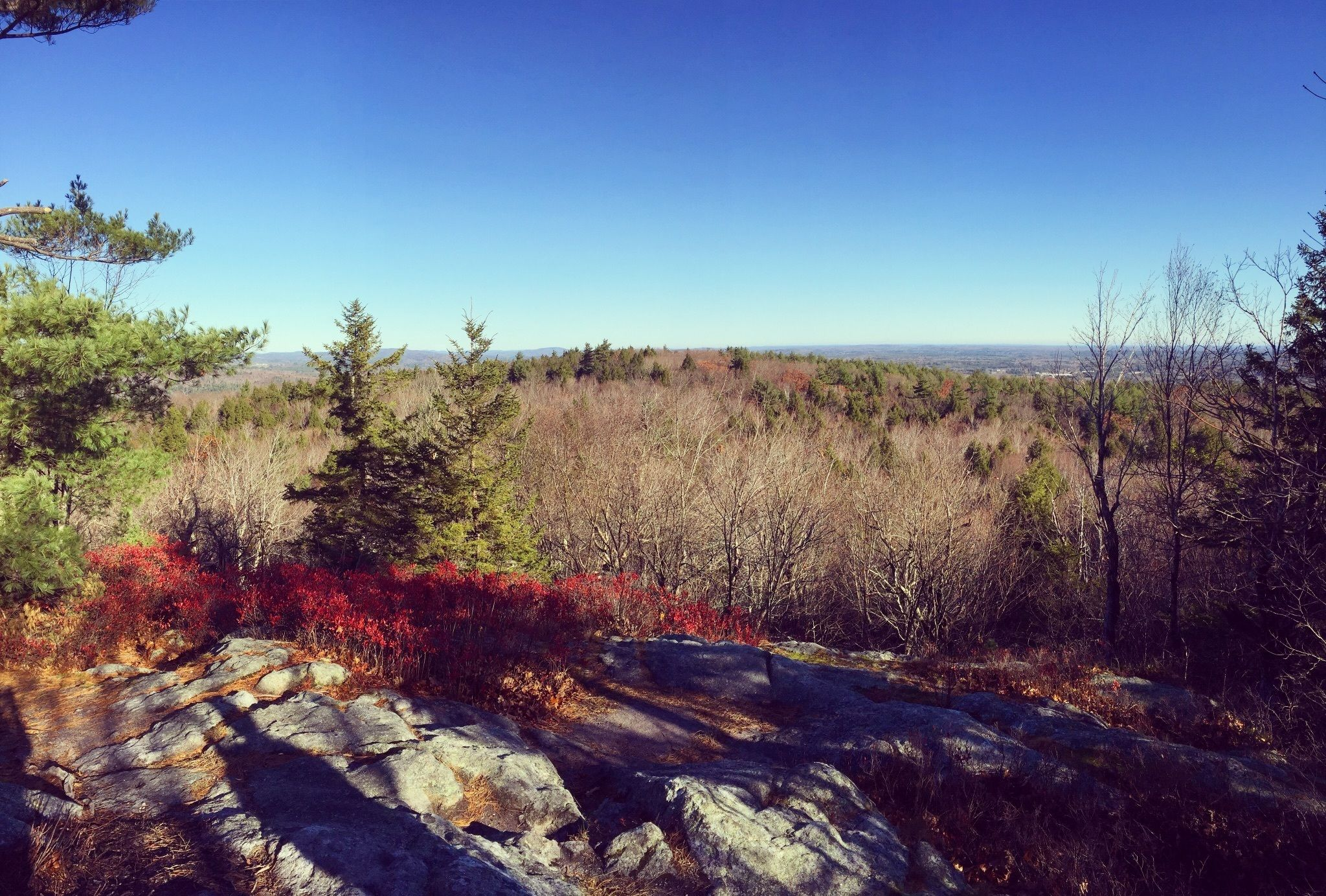 Campers For Sale Near Me >> Best Trails near North Berwick, Maine | AllTrails