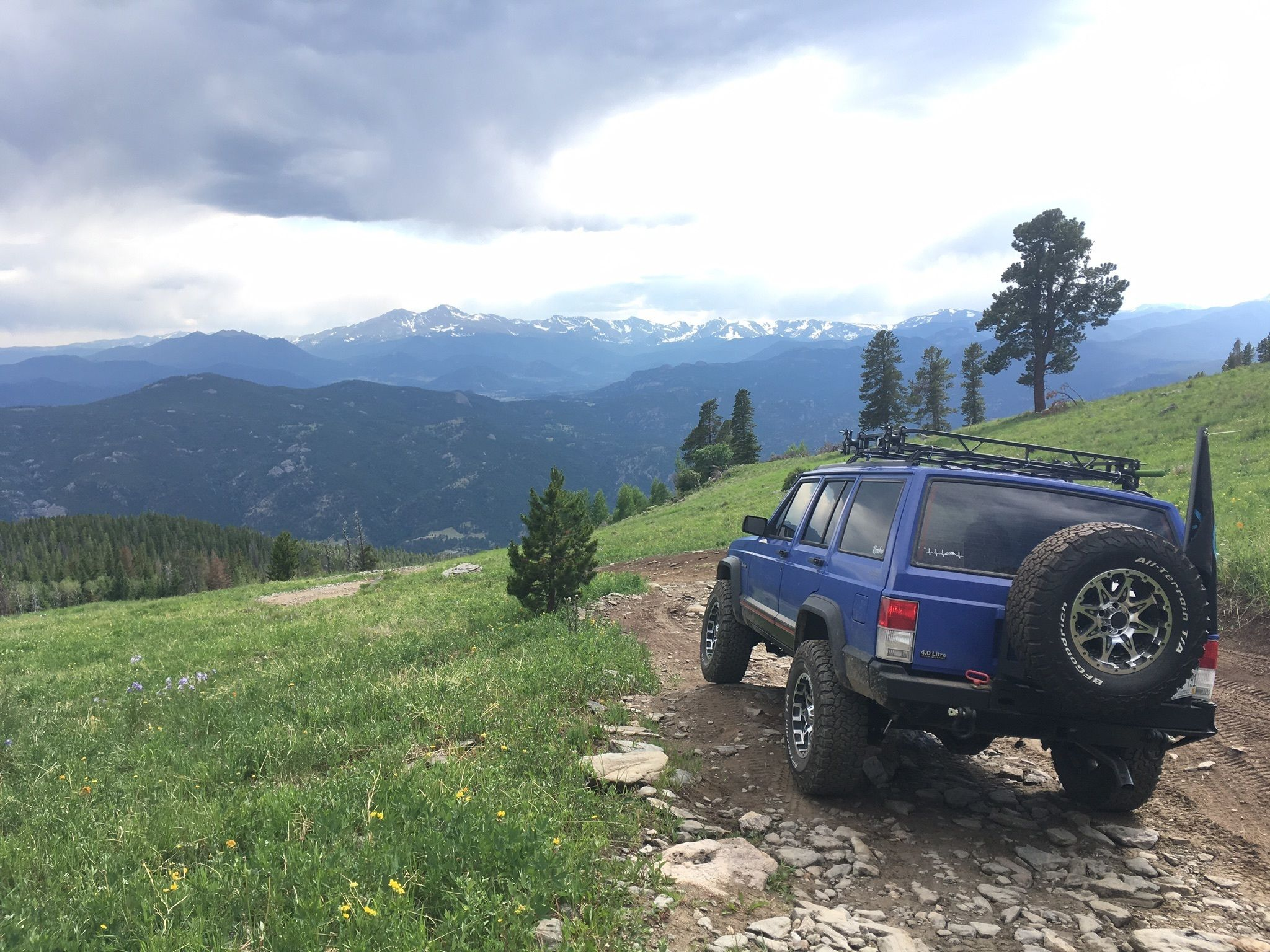 Best OHV / Off Road Driving Trails in Colorado | AllTrails Vail Co Off Road Maps on arapahoe basin co map, minturn co map, maricopa co map, park city co map, durango co map, fraser co map, cottonwood co map, mount evans co map, southglenn co map, molina co map, cherry hills co map, maroon bells co map, placer valley co map, gilpin county co map, floyd hill co map, monarch pass co map, coal creek co map, red rock co map, young co map, vernon co map,