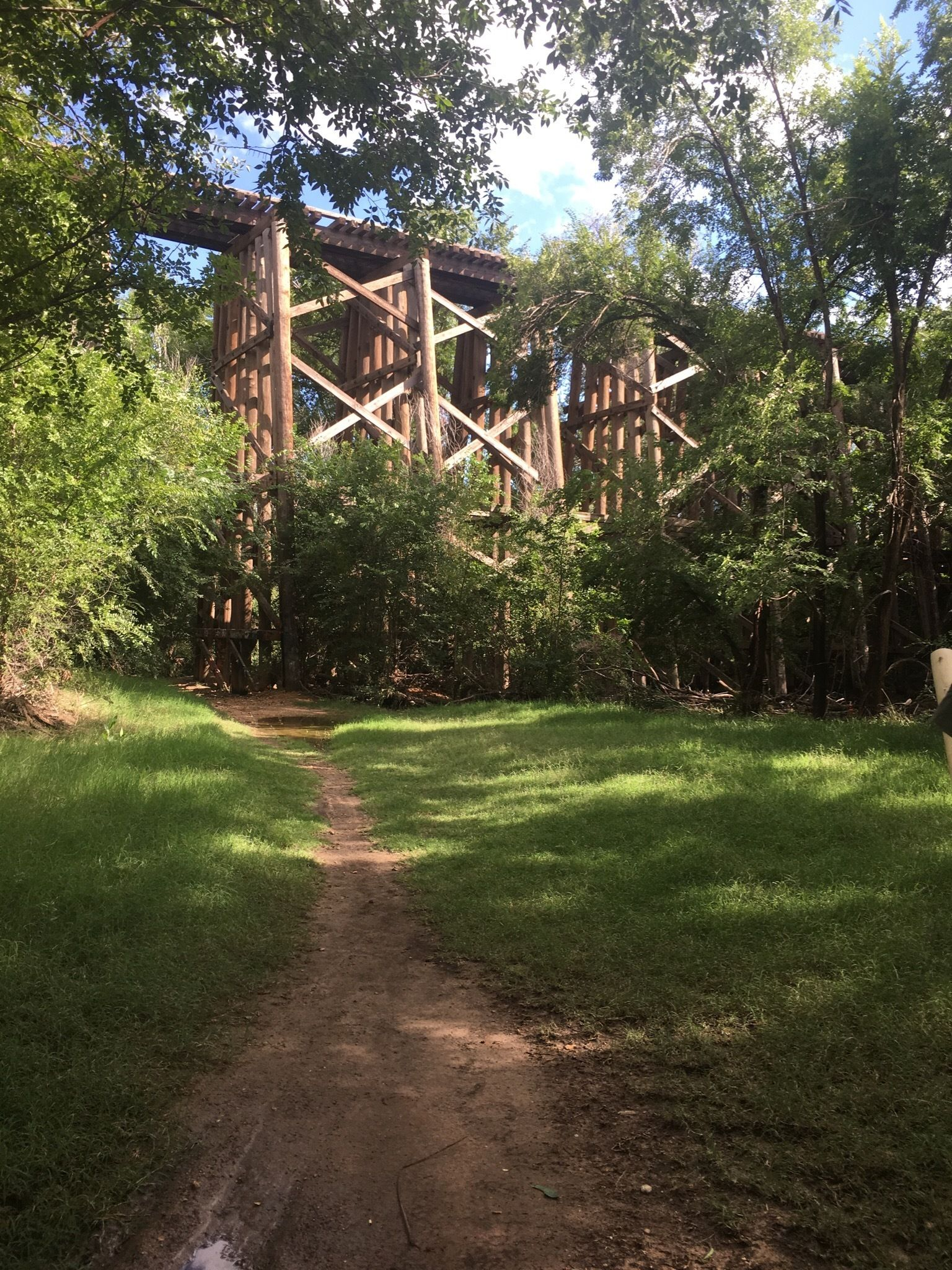 Best Trails near Lubbock, Texas | AllTrails