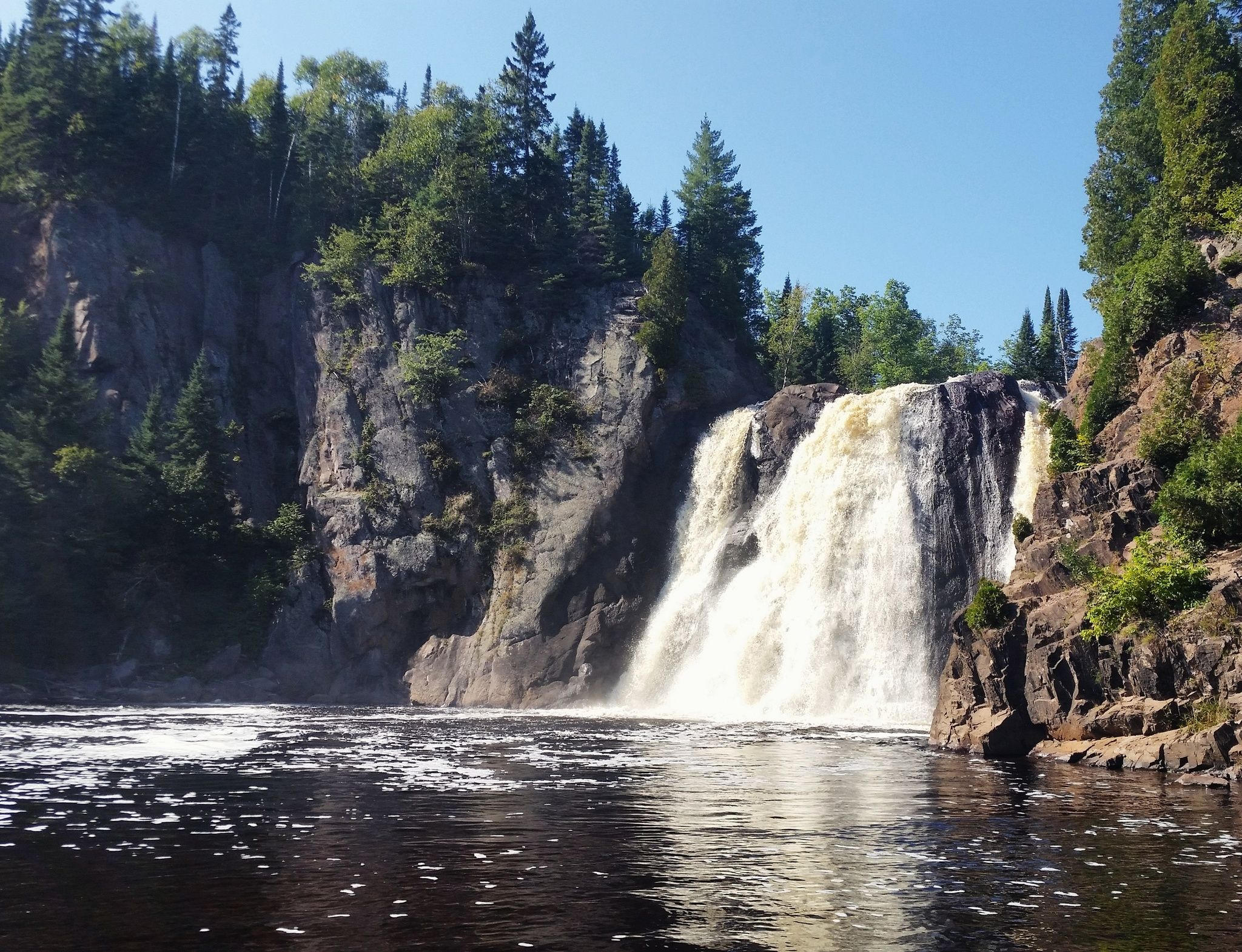 Best Trails in Tettegouche State Park - Minnesota | AllTrails
