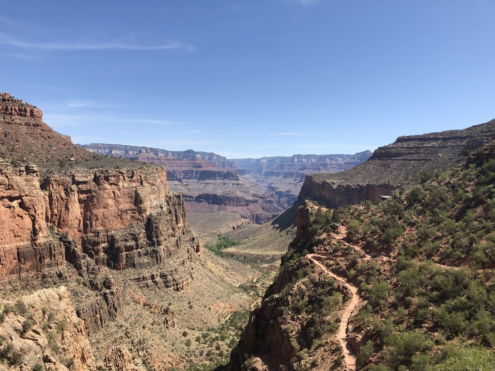 Best Trails in Grand Canyon National Park | AllTrails