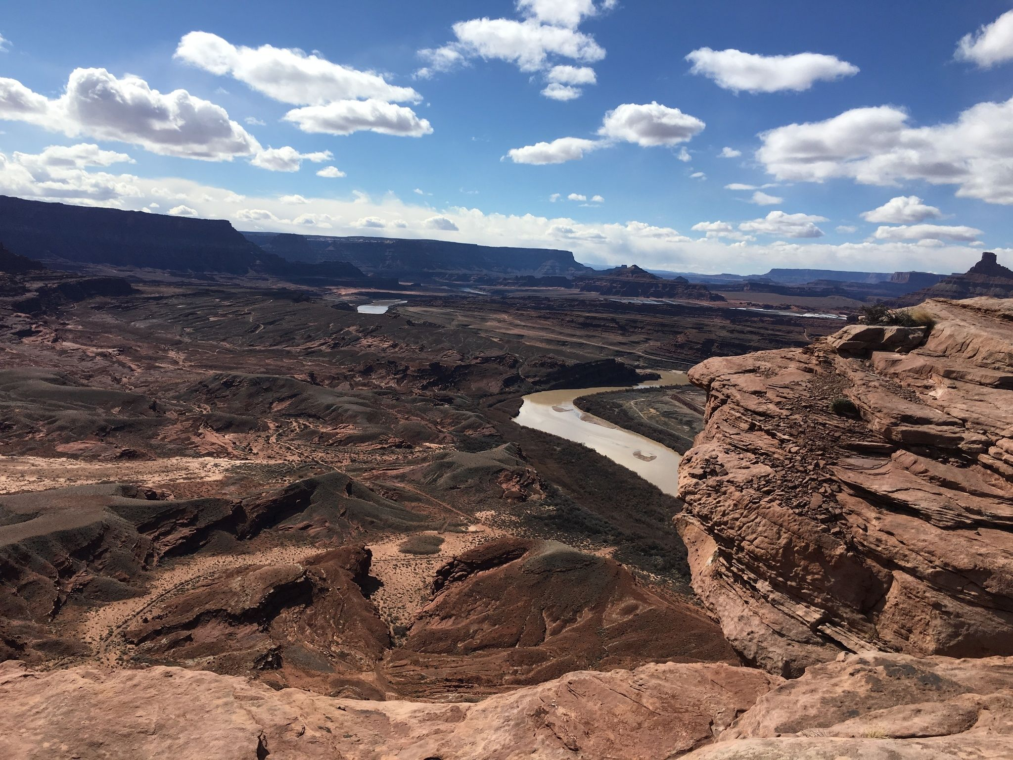 Jeep Near Me >> Best OHV / Off Road Driving Trails near Moab, Utah | AllTrails