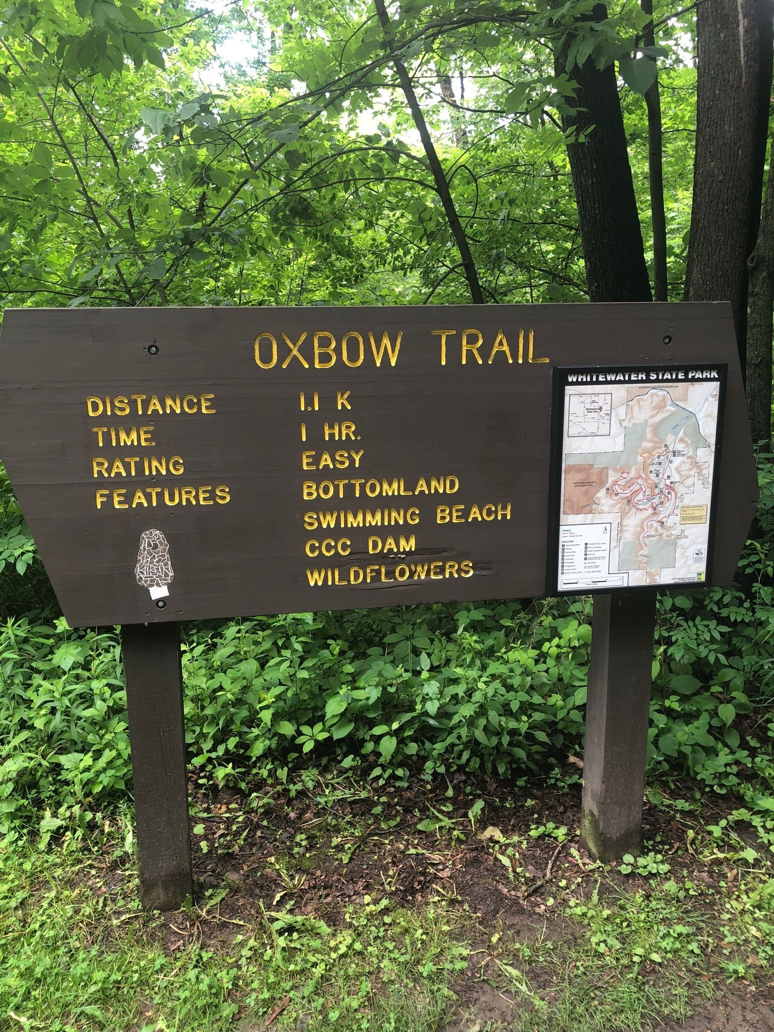 Best Trails in Whitewater State Park - Minnesota | AllTrails