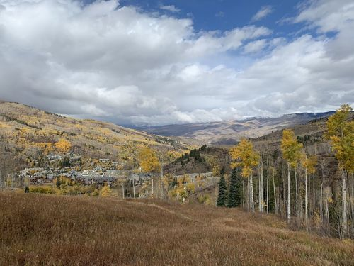 best trails near avon colorado alltrails best trails near avon colorado alltrails