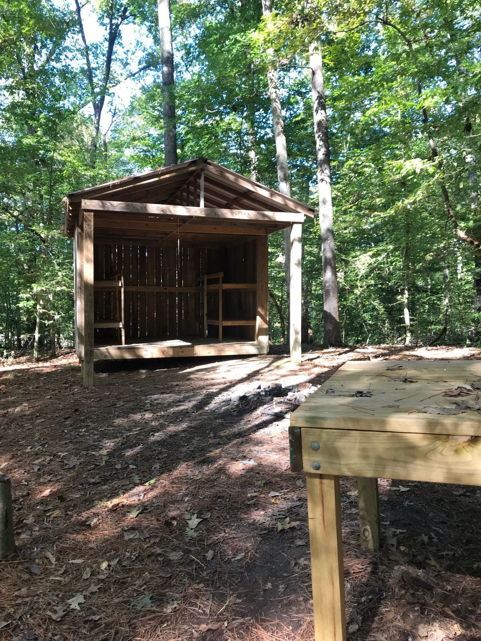 Best Trails In Natchez Trace State Park Tennessee Alltrails