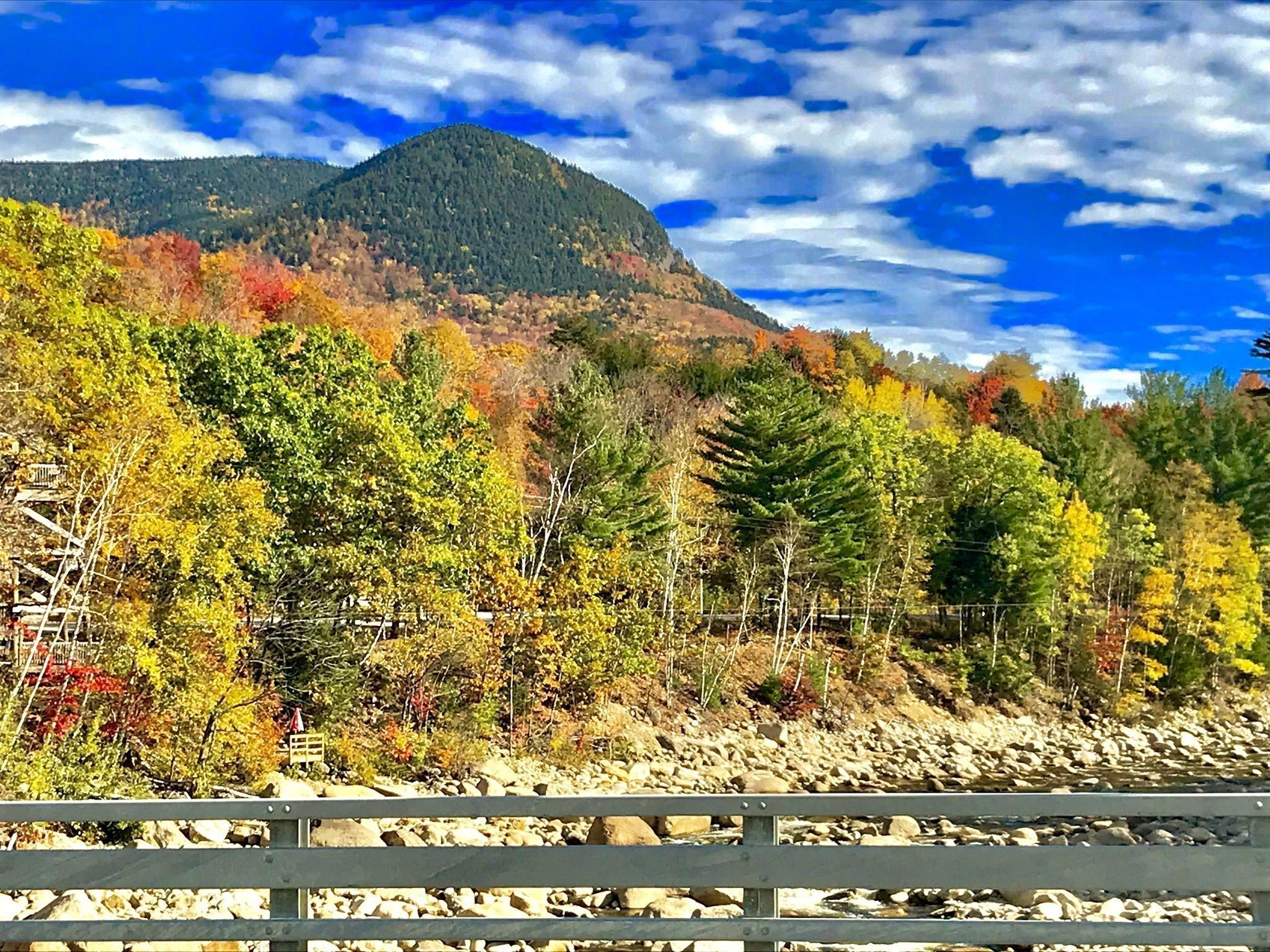 Kancamagus Highway Scenic Drive - New Hampshire | AllTrails on cassiar highway map, connecticut map, ventura highway map, yukon highway map, atlanta highway map, top of the world highway map, the devil's highway map, mount washington map, flume gorge map, blue ridge highway map, new england map, jefferson highway map, sea to sky highway map, hawaii highway map, gunnison road scenic byway map, kangamangus highway nh map, west coast highway map, white mountains map, loretto chapel map, denver highway map,