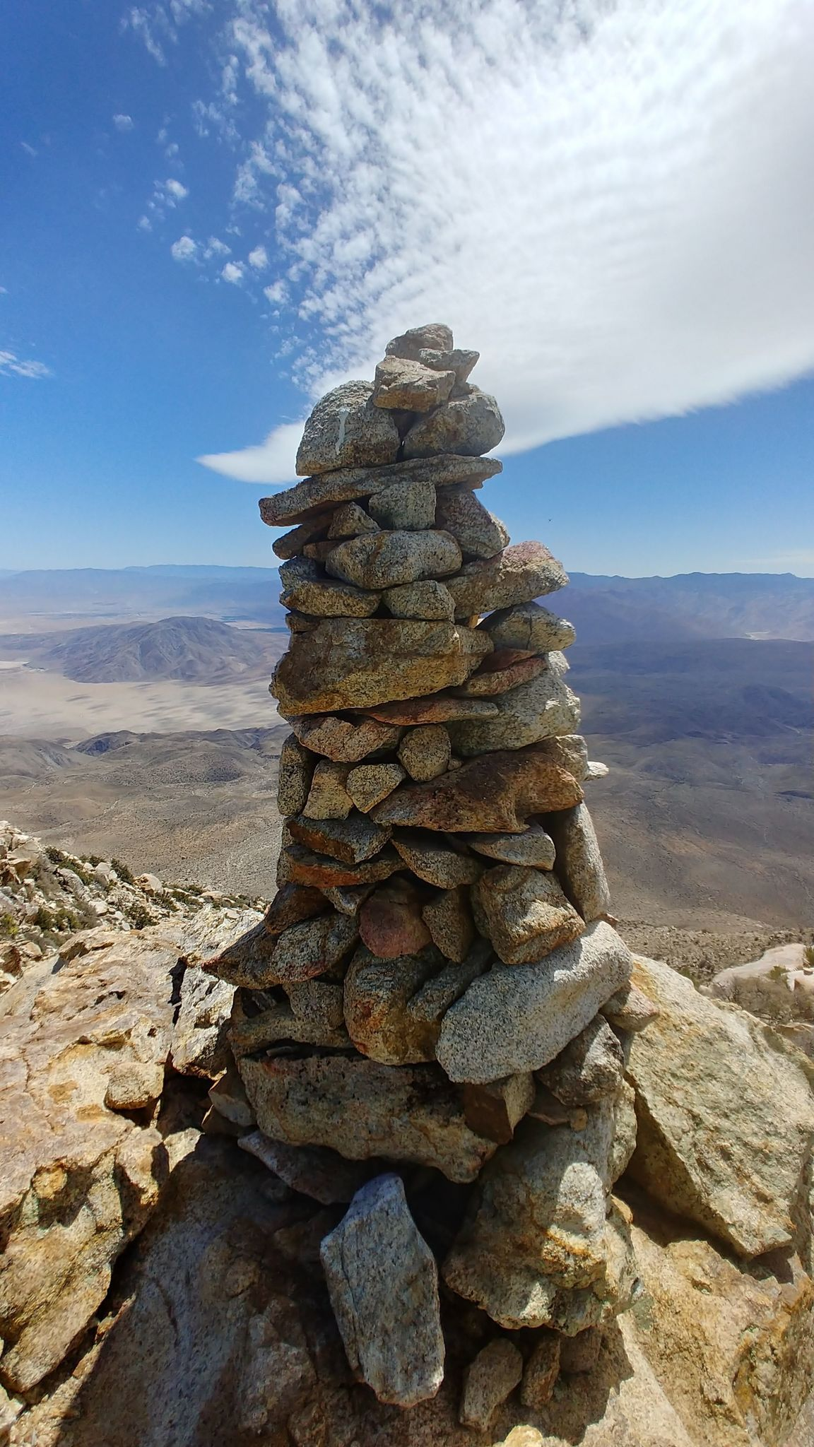 Best OHV / Off Road Driving Trails Near Borrego Springs