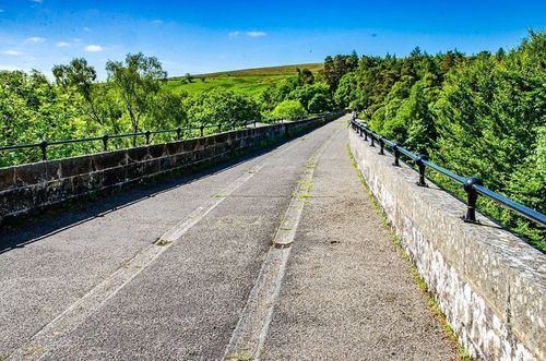 North Pennines Area of Outstanding Natural Beauty
