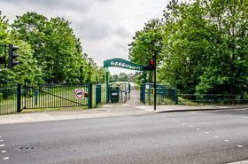 The Greenway: Stratford to Beckton - London, England | AllTrails