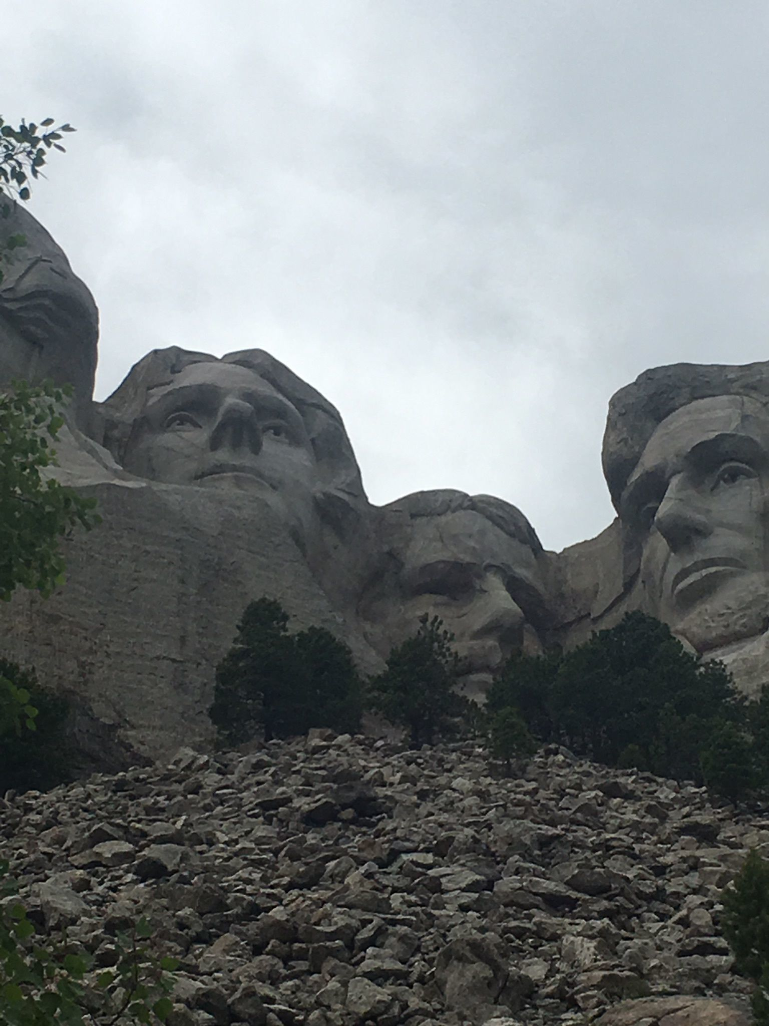 Presidential Trail, Mt Rushmore - South Dakota | AllTrails on map to grand canyon, map to alaska, map to hawaii, map to new orleans, map to canada, map to disneyland, map to mexico, map to minnesota, map to chicago, map to las vegas, map to new york, map to yosemite, map to ellis island, map to the alamo, map to california, map to united states, map to niagra falls, map to maine, map to paris, map to yellowstone national park,