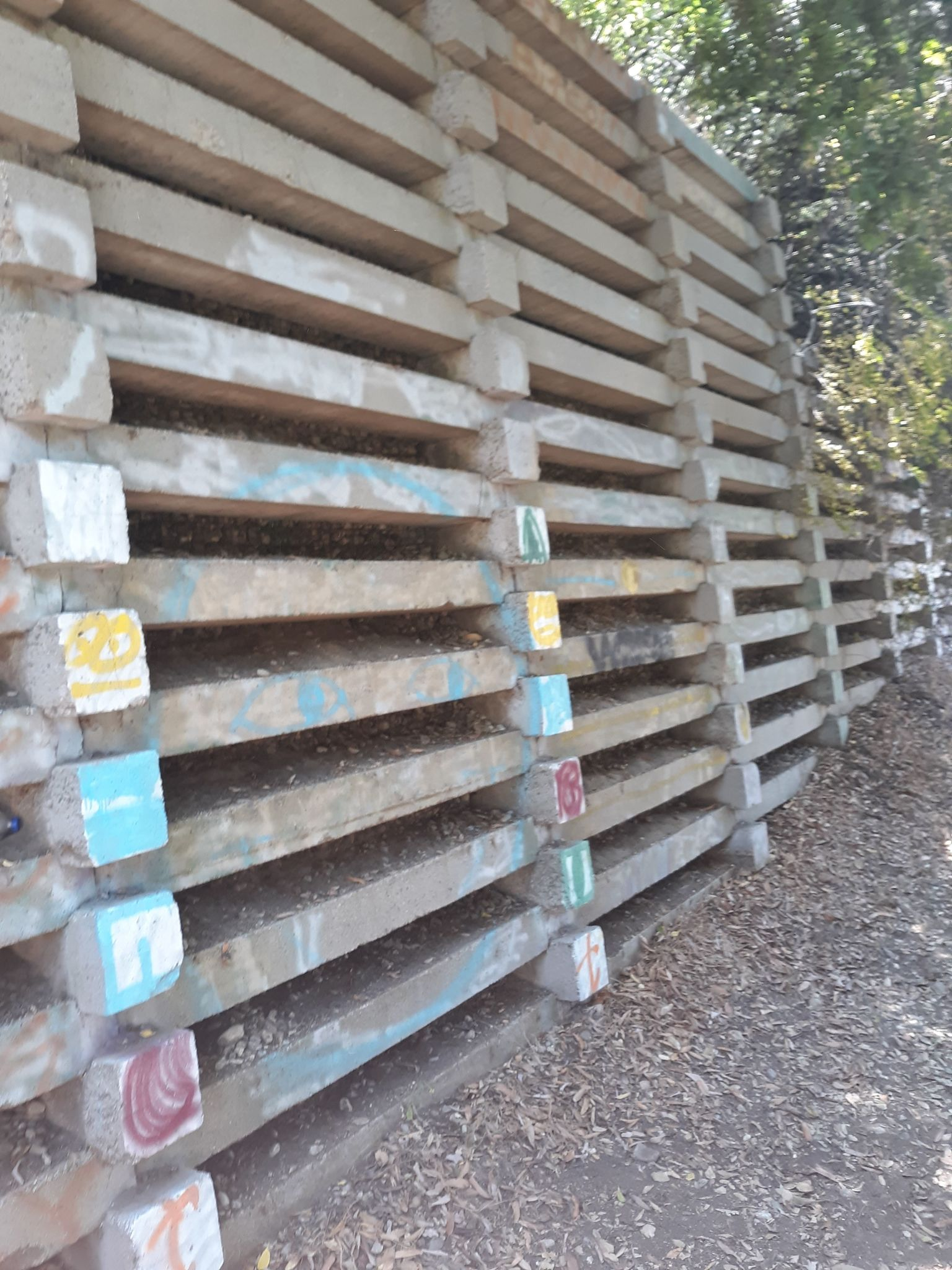 Best Hiking Trails In San Gabriel Mountains National