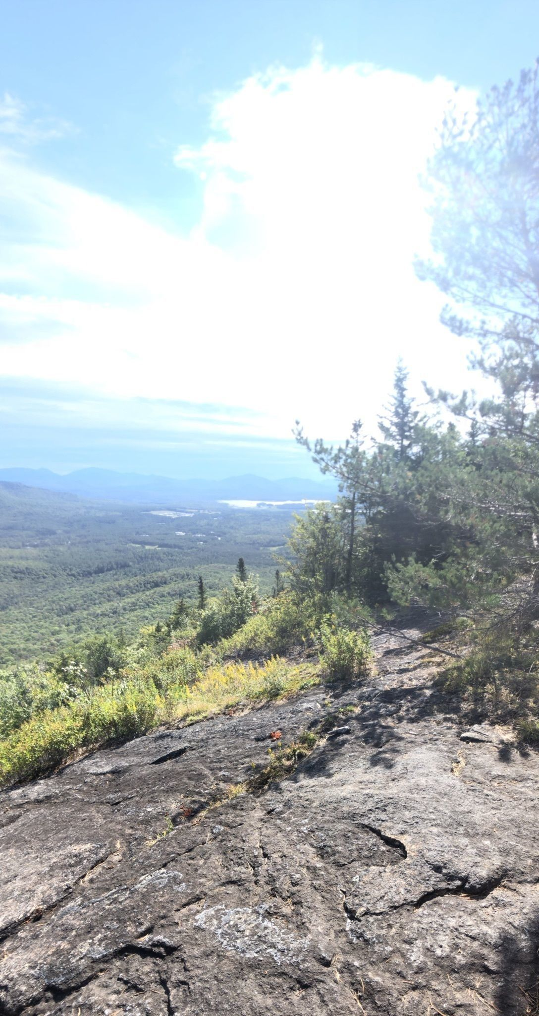 Saranac Lake 6er | List | AllTrails